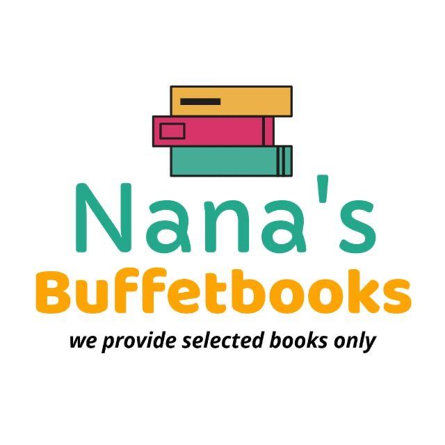 Nana's Buffetbooks