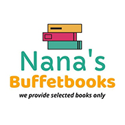 Nanas  Buffetbooks